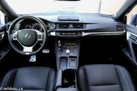 lexus hybrid ct200h 2013 quick take 2013 lexus ct 200h review wildsau ca