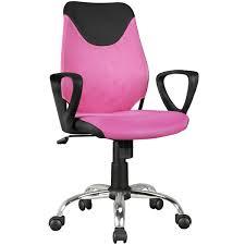 Kika Esszimmer Sessel Home Of Skyport Group