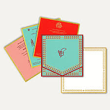 Sikh Wedding Card 1 Sikh Wedding Cards Online Store 145 Punjabi Wedding