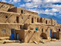 Vermont is it safe to travel to mexico images 11 best ojo caliente new mexico images hot springs jpg
