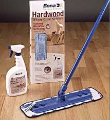 hardwood floors maintenance bob sidoti floors