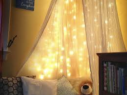 bedroom bedroom decoration trends with fairy light this for all full size of bedroom bedroom decoration trends with fairy light this for all elegant fairy