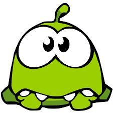 Frog Face Meme - frog meme clipart