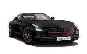 mercedes sls amg edition unveiled special edition mercedes sls amg c63 amg sedan for