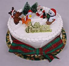 Christmas Cake Decorations Ideas Uk christmas cakes dunn u0027s bakery