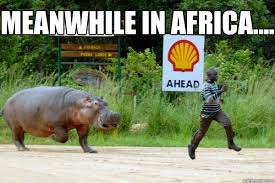 Africa Meme - meanwhile in africa memes quickmeme