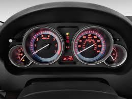 2013 mazda mazda6 gauges interior photo automotive com