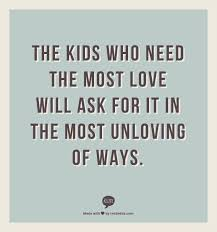 77 best neat sayings children images on