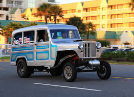 jeep willys for sale bangshift com this 1962 willys wagon gasser is for sale