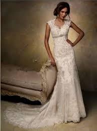 simple lace wedding dresses simple lace country wedding dresses naf dresses