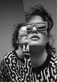 eyestylist the fine eyewear design review