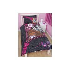 accessoire high pour chambre accessoire high pour chambre 10 parure de lit