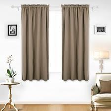 Camo Blackout Curtains Curtains Drapes U0026 Valances Ebay