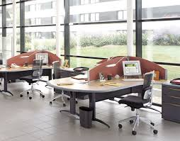 bureaux de travail bureau et mobilier de travail
