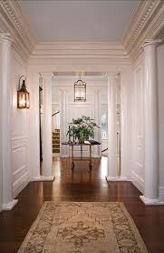 Hallway Light Fixture Ideas Hallway Wall Light Fixtures Design Stabbedinback Foyer Pertaining