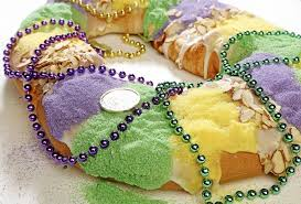 where can i buy a king cake find the mardi gras in tulsa arts and
