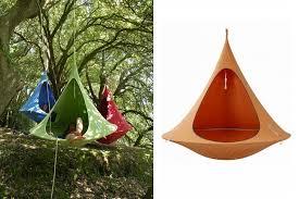 outdoor hanging travel camping hammock camping pinterest