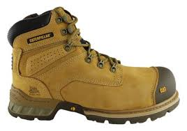 caterpillar womens boots australia buy caterpillar work boots safety and steel toe boots