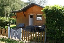 Gesucht Haus Zu Kaufen Willkommen Bei Www Camping Anzeigen Net