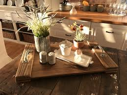farm table kitchen island industrial farmhouse table tops making it your own u2013 just add rust