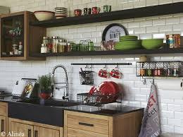 bistrot et cuisine les 30 meilleures images du tableau cuisine bistrot sur