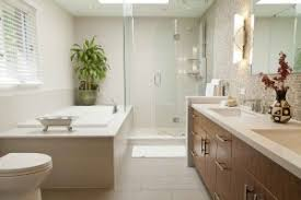 BATH RENOVATION TORONTO BATHROOM RENOS BATH RENOVATIONS TORONTO - Toronto bathroom design