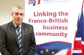 chambre de commerce franco britannique ecodocs21 ecodocs du 5 février 2016 les événements de la