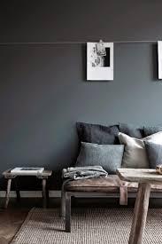 top 388 ideas about dare to go dark on pinterest interior