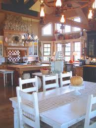sugar pie farmhouse fall home tour come on over darlin u0027 fall