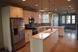 ideas for remodeling a small kitchen kitchen bathroom remodel modern kitchen cabinets bathroom