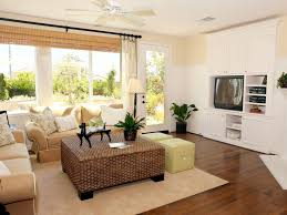 home design cool interior design jobs with black chairs and