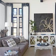 coastal livingroom coastal living room design of beautiful beachy living rooms