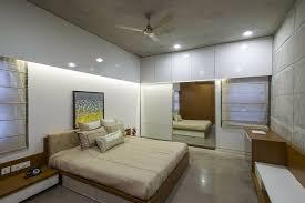 Indian Bedroom Designs Modern Indian Bedroom Designs Modern Indian Bedroom Ideas Modern