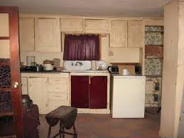 Old Farmhouse Kitchen Cabinets Old Oak Kitchen Cabinets For Sale Creepy Old Houses For Sale