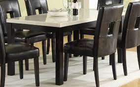 high dining room table cool bar height dining room tables tre16 table living room igf usa