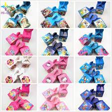 bonbon baby shower achetez en gros minnie bonbons en ligne à des grossistes minnie