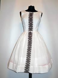 rochii vintage rochie gibson vintage anii 50 my style rochii