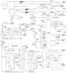 Sho Wiper chevrolet chevy vang diagrams for ford wiper motor fixya