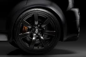 nissan juke alloy wheels nissan juke nismo turbo crossover revealed for europe