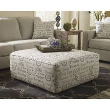 Chairs With Ottomans For Living Room Furniture Ottomans For Sale Cheap Large Ottomans Where To Buy