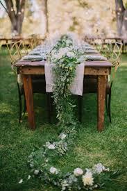 28 best jamie and evan u0027s wedding images on pinterest acrylic