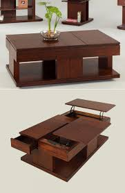 lift top coffee table with wheels 33 beautiful lift top coffee tables to help you declutter multi