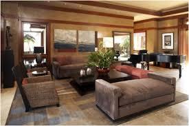 Rizkimezo Asian Living Room Design Ideas - Asian living room design