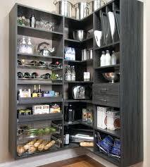 slim kitchen pantry cabinet ikea pantry cabinet pantry cabinets depot kitchen cabinets food