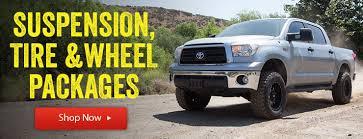 tires plus black friday truck parts u0026 jeep parts lift kits winches tonneau covers
