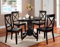 home design shiny extendable dining tables australia within 93