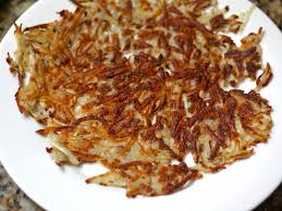 how to m how to make the crispiest shredded hash browns serious eats