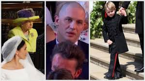 Royal Wedding Meme - royal wedding tutti gli irriverenti meme che spopolano sul web