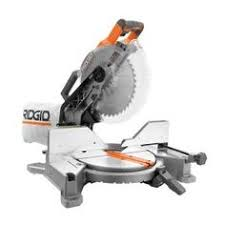 home depot black friday mountable rotary mini saw ridgid green auto leveling rotary laser level kit grl9202 at the