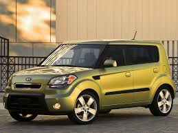 kia vehicles kia soul 2010 pictures information u0026 specs